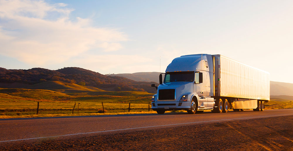 Pics For > Logistics Services Banner